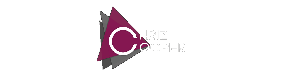 http://www.chrizcooper-music.de/